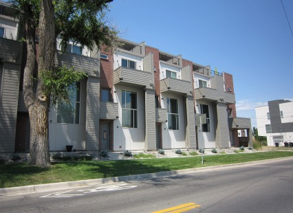 W 17th Ave 3255-3259 (5)