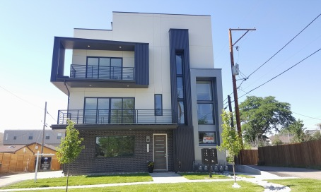 W 18th Ave 3224 (2)