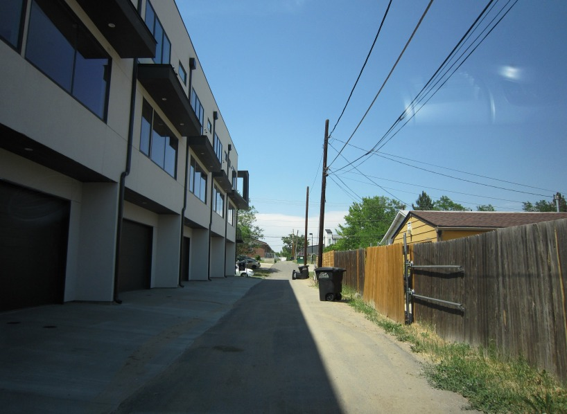 W 18th Ave 3224 (6)
