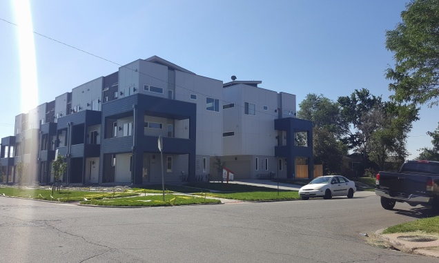 W 19th Ave 3024 (2)