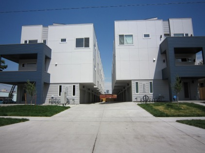 W 19th Ave 3024 (4)
