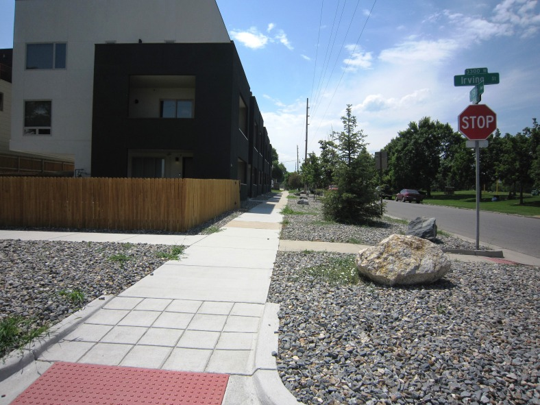 W 19th Ave 3300-3320 (1)