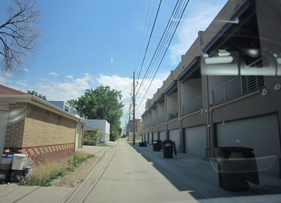 W 20th AVE 3124-3142 (6)