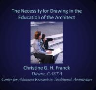 artofarchitecture