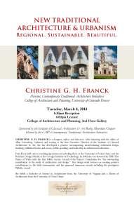 CTAI_Lecture_Franck