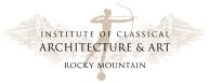 icaa_rm_logo_2012_rgb