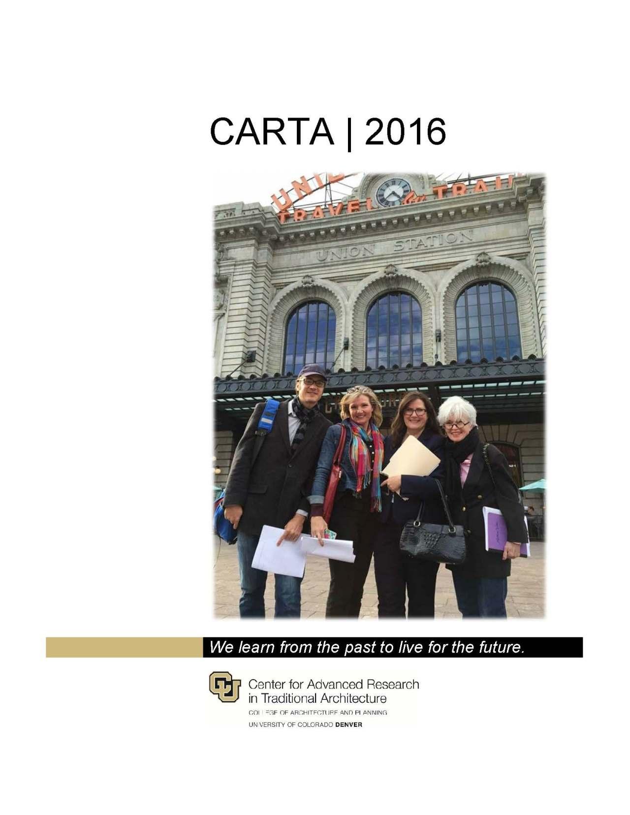 carta-2016_page_01