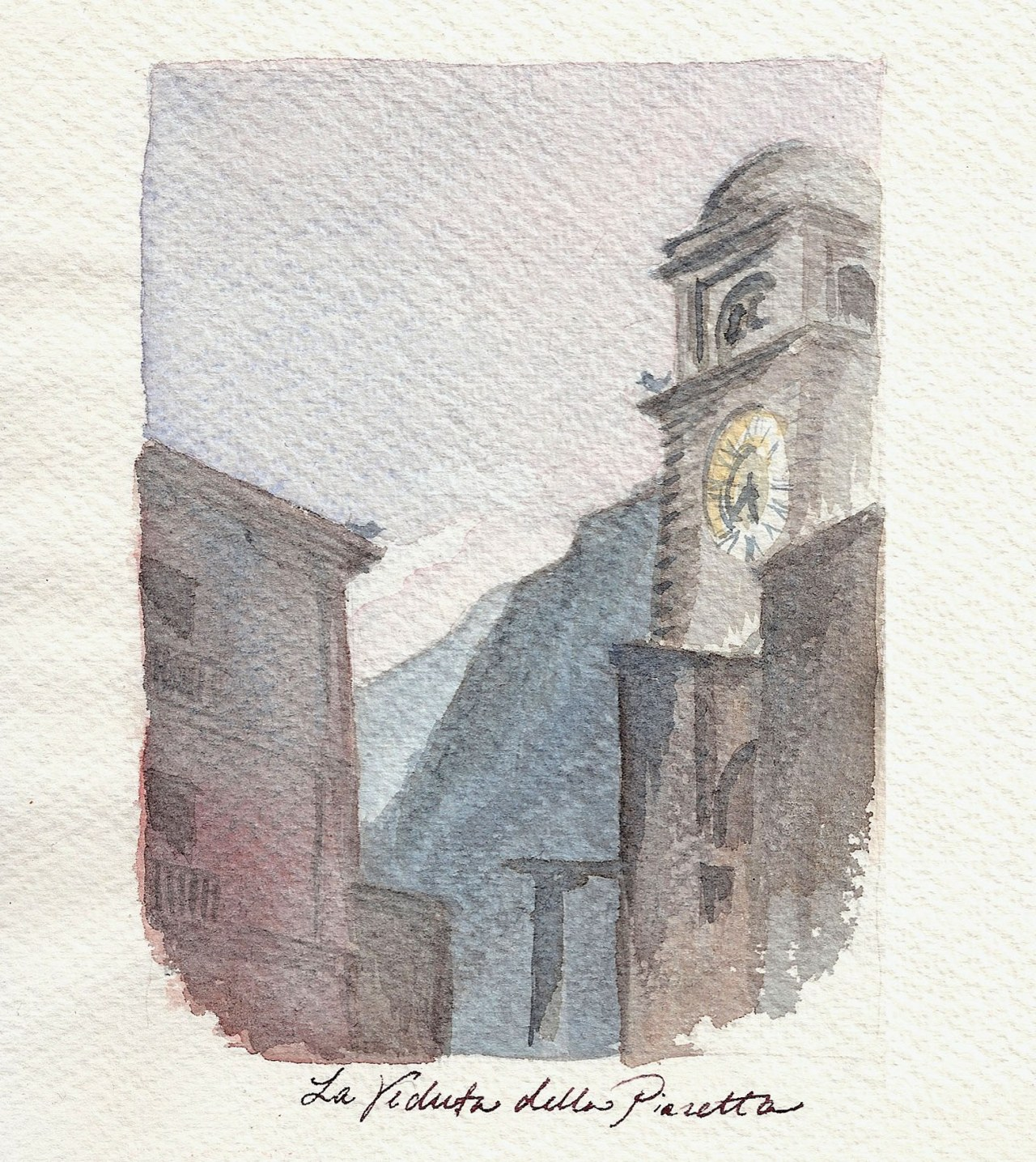 italy-capri-la-piazzetta-watercolor-on-paper_SQUARE